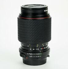 Tokina SD 70-210mm 1:4-5.6 obiettivo zoom minolta MD mount