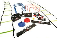 OSG Ultimate Precision Training Equipment Ultimate Speed Agility Kit Senior
