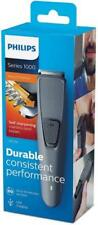 Philips BT1216/15 Series 1000 Beard & Stubble Trimmer Shaver With USB Charging