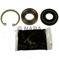 Rack and Pinion Seal Kit-RWD NAPA/SOLUTIONS-NOE 6201415