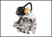 OEM GENUINE  Turbo Charger  2823127000 For Kia Carens II  2.0L DOHC(2002~2006)