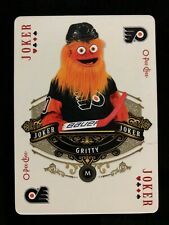 2020-21 O-PEE-CHEE Playing Cards - You Pick Player Select - OPC