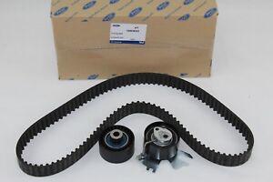 Original Zahnriemensatz 2,0 Diesel Ford Mondeo - Focus - C-Max - S-Max 1683833
