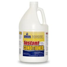Natural Chemistry 07401 Instant Pool Conditioner For Swimming Pools 1/2 Gallon
