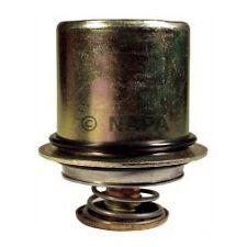 Engine Coolant Thermostat-DIESEL, Cummins NAPA/THERMOSTATS-THM 501180