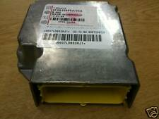 FOR NEW AUDI A6 AIR BAG CONTROLER UNIT ECU 4F0910655A 00A