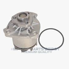 VW Volkswagen Engine Water Pump Premium 026005H Audi