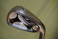 NICE TaylorMade R7 Draw Single 6 Iron Regular Steel All Original