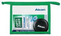 Opti-Free Puremoist 90ML Travel Pack All-in-One Lösung von Alcon