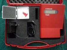 HemoCue B-Hemoglobin Hämoglobin Photometer Hematology Analyzer