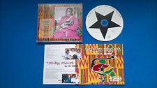 CD / TIMELESS HIGHLIFE by C.K. MANN / AVL95144 afro music 1995 rare