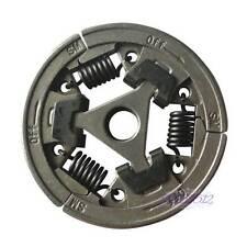 Clutch Assembly Fits STIHL TS400 TS410 TS420 Cutoff Saws # 1125 160 2005