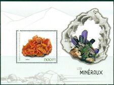 2017 MS #1 Mineralswulfenite400201