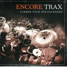Dave Matthews Band * Encore Trax * Summer 2018 extended * 8 Track Version !