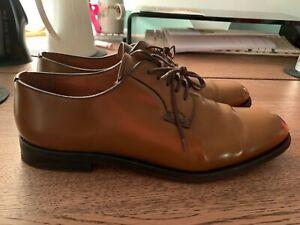 Church's Women's Shannon Shoes size EU 40