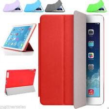 Smart/Screen Covers for iPad mini 4
