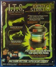 Light Strike Intelligent Targeting System - Free Shipping!