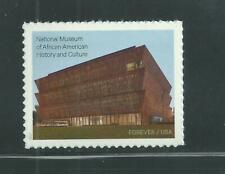 US Scott # 5251 National Museum African American History & Culture 2017 Mint NH