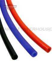 TURBOSMART TS-HV0303-BE 3m Pack -3mm Vac Tube - Blue
