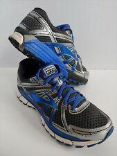 Brooks adrenaline GTS 17  Mens Shoes Size 8.5