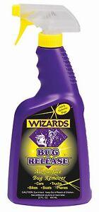 wizards bug release 22oz
