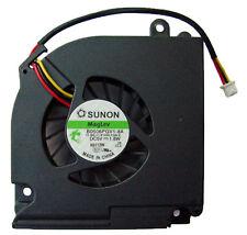 Lüfter für Acer Aspire 3020 5020 5040 Travelmate 4400 CPU Kühler FAN