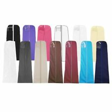 Unbranded Garment Bags & Protectors with Breathable