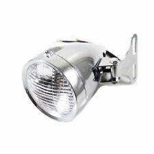 LAMPADA LED H4 ILLUMINAZIONE FARI PER HONDA GL 1500 GOLDWING DEL 1990 E5644