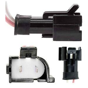 Ignition Coil Connector Airtex 1P1023