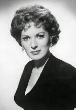 Maureen O'Hara  FRIDGE MAGNET