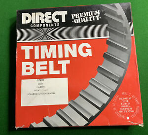 DIRECT COMPONENTS TIMING BELT DT209 VW GOLF, JETTA, PASSAT, POLO Audi