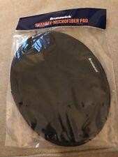 Brunswick Shammy Microfiber Pad Bowling Towel