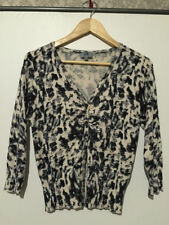 Cue Viscose Jumpers & Cardigans for Women