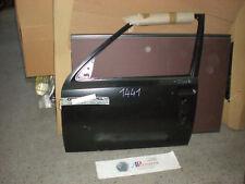124167 PORTA ANTERIORE (FRONT DOOR) SX OPEL CORSA A 5/P ->1992 ORIGINALE