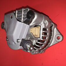 1993 to 1997 Ford Probe 6Cylinder 2.5Liter Engine 90Amp Alternator(Fits: Ford Probe)
