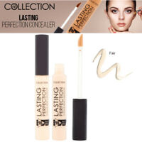 Collection Cosmetics Lasting Perfection Ultimate 16 Hours Wear Concealer - Fair