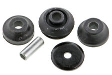 Suspension Strut Mount Kit-2 Door, Coupe Rear,Front Mevotech MP902923