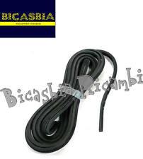9106 - CAUCHO PERFIL TIRAS ESTRIBO VESPA 125 VN1T VN2T VM1T VM2T