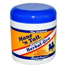 Mane 'n Tail Maximum Herbal-Gro Original 5.5 oz