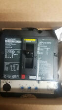 Square D GM47475-68 Power Pact 100 Amp