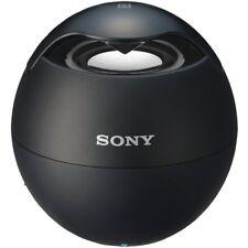 OEM Original SRS-BTV5 Sony Portable NFC Bluetooth Wireless Speaker System