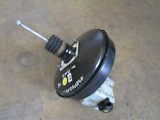 Bremskraftverstärker AUDI A3 8P VW Golf 5 Touran Hauptbremszylinder 1K1614105AS