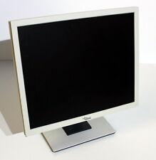 """01-00-03870 Fujitsu B19-3 48,3cm 19"""" LCD TFT Display Monitor Bildschirm"""