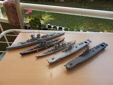 Modellbausätze Schiffe