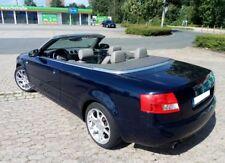 Audi A4 B6 cabrio Diesel 2.5 V6