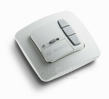 BECKER UnitControl UC520 Einzelsteuergerät mit Funkempfänger Rolladen Steuerung