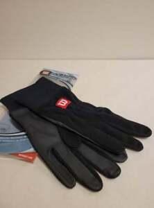 Wilson Winter Golf Gloves x 1 Pair. Size XL.