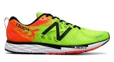 NEW  BALANCE 1500V3 Running Shoe. M1500YO3. NEW Men's SZ 12.5D.