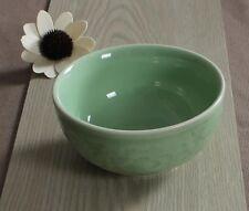 2pc  China Zhejiang Longquan Celadon MeiZiQing Ceramic Bowls Of  Tableware