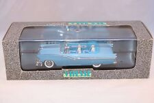 Vitesse 460 Ford Fairlane 1956 Open perfect mint in box
